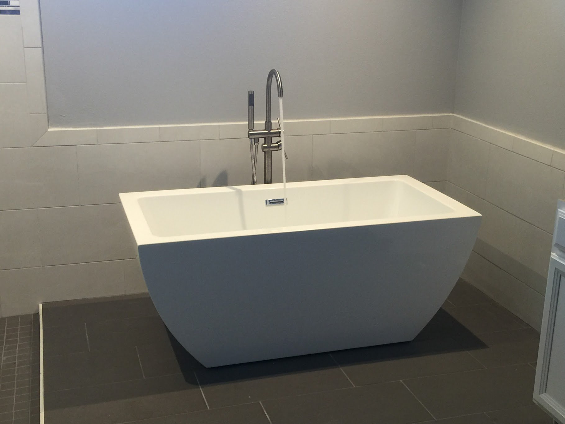 plumber for ocala the villages toilets tubs showers faucets we can install many different types of bathroom and kitchen fixtures we provide installation and repair for handicapped bathrooms such as grab bars for